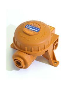 Crowcon Xgard Type 3 - Fixed Gas Detector