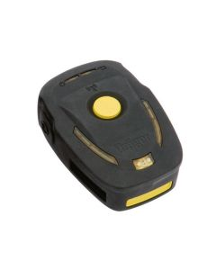 Drager Bodyguard 1500 Warning Device (Button)