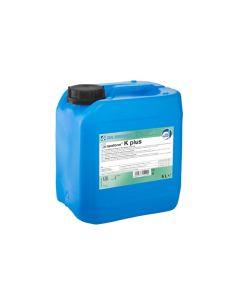 Drager Neoform K Plus Disinfectant 5L
