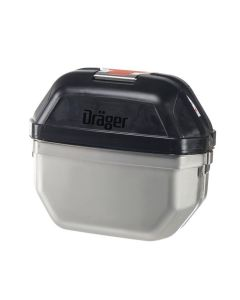 Drager Oxy 3000 MK II Shoulder Belt Version (with Abrasion Protection)