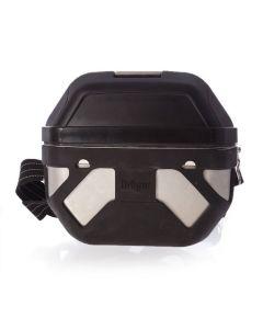 Drager Oxy 6000 Rescue Apparatus