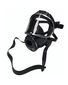 Drager Panorama Nova P PC Full Face Mask