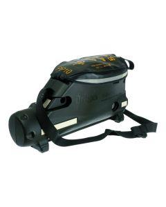 Drager Saver PP (Mask) EEBA (Airline Attach. / Supply Hose / Hard Case)