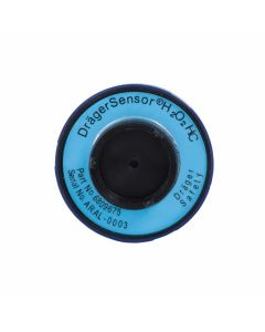 DragerSensor H2O2 HC