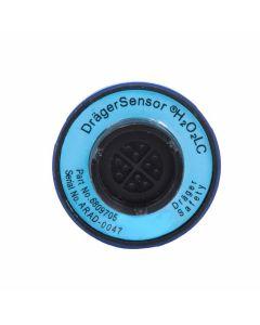 DragerSensor H2O2 LC