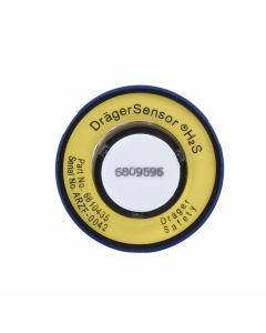 Drager Sensor EC Electrochemical H2S