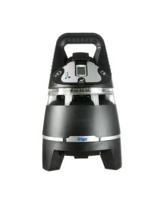 Drager X-Zone 5500 Area Monitor (Pumped or Diffusion)