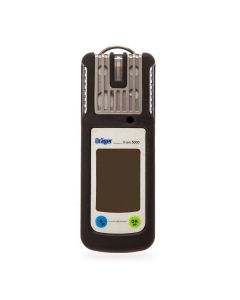 Drager X-am 5000 Gas Detection Kit CatEx/O2