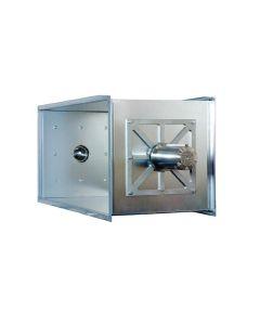 MSA Senscient ELDS – Ventilation Zone (HVAC)
