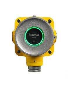 Honeywell Sensepoint XRL - Bluetooth/Yellow/Modbus