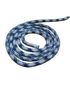 Abtech 11mm Static Rope