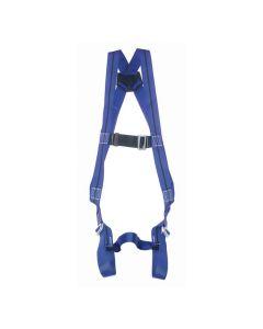Miller Titan Harness