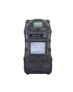 MSA ALTAIR 5X Gas Detector (Colour) - LEL / O2 / NH3 / H2S / CO2