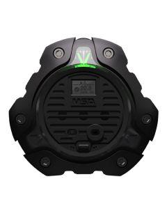 MSA ALTAIR io360 - Area Monitor (Black)