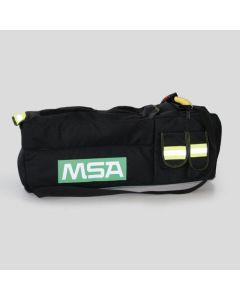 MSA Bag for Rapid Intervention Team