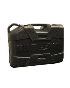 MSA Carrying Case (SCBA - Standard)