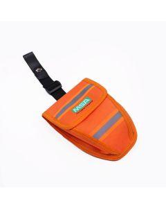 MSA miniSCAPE Pouch (Orange)