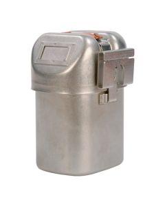 MSA W95 Filter Self-Rescuer