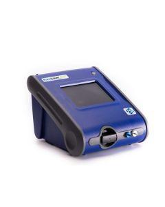 TSI PortaCount Pro+ Model 8038-1