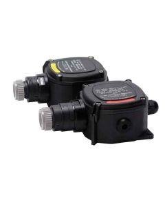 Sensepoint Flammable, Toxic and Oxygen Gas Sensors