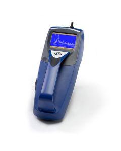 TSI DustTrak DRX Handheld Aerosol Monitor