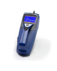 TSI DustTrak II Handheld Aerosol Monitor