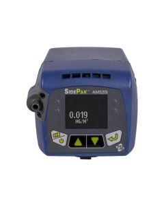 TSI AM520i Personal Aerosol Monitor (I.S. Single Unit Kit)