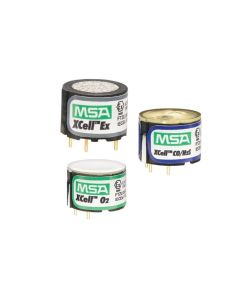 MSA Sensors for Altair 5X