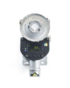 Crowcon Xgard IQ - Fixed Gas Detector