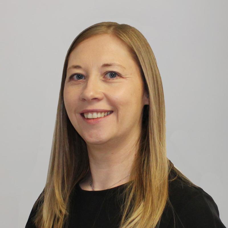 Claire Bradley Accountant